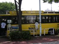 Imgp0187