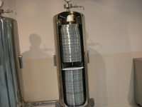 Imgp0212