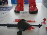 Imgp0900