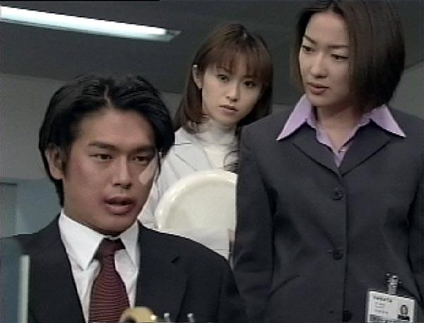 Kintarou13