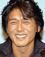 Takahashikatsunori