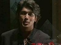 Takahashikatsunoritk